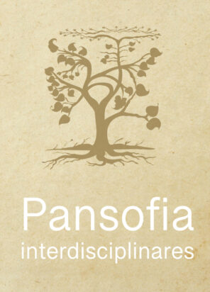 Pansofia (interdisciplinares)